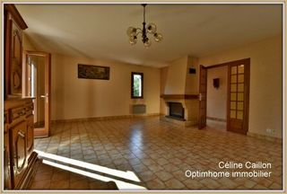 Maison PERONNAS 139 (01960)