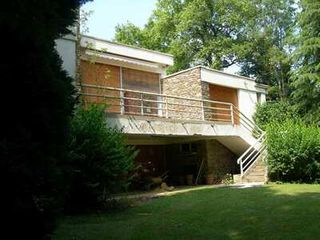 Maison LE VAL SAINT GERMAIN  (91530)