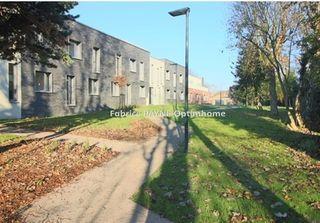 Appartement VILLENEUVE D'ASCQ 100 (59491)