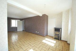 Appartement L'ISLE SUR LE DOUBS 111 (25250)