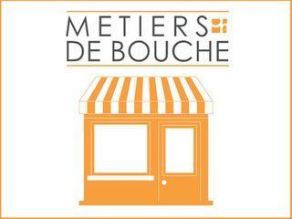 Local commercial MONTIGNY LE BRETONNEUX  (78180)