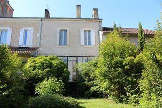 Maison de ville PERIGUEUX 160 (24000)