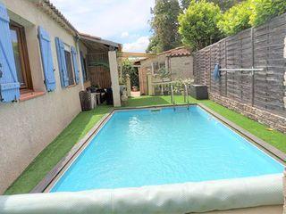 Villa ISTRES 90 (13800)