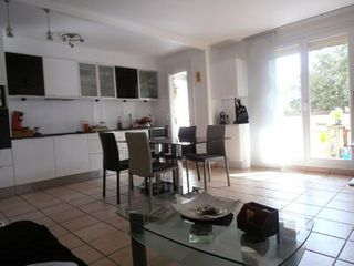 Appartement MARSEILLE 11EME arr  (13011)