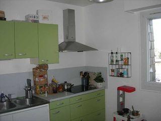 Appartement LIMOGES 81 (87000)
