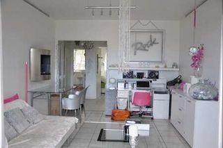 Appartement en résidence LYON 4EME arr  (69004)