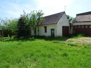 Maison à rénover SOUVIGNY  (03210)