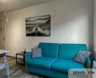 Appartement WIMEREUX 47 (62930)