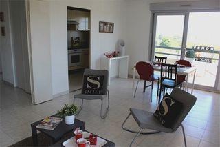 Appartement BIOT  (06410)