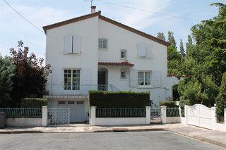 Maison contemporaine CASTRES 160 (81100)
