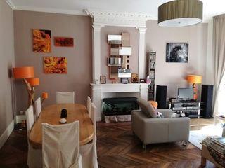 Appartement ISSOIRE 82 (63500)