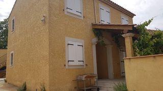 Maison MARSEILLE 14EME arr 146 (13014)