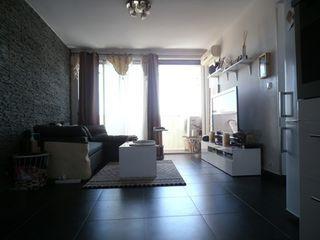 Appartement MARSEILLE 10EME arr 50 (13010)