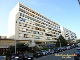 Appartement SARCELLES 91 (95200)