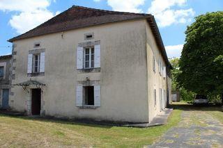 Maison CELLES 165 (24600)
