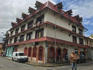 Immeuble de rapport CAYENNE  (97300)