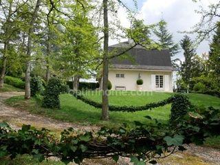 Maison de caractère LA COTE SAINT ANDRE  (38260)