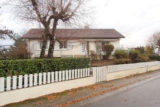 Maison individuelle FENAY 115 (21600)