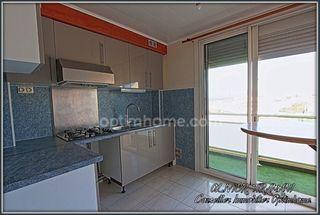 Appartement rénové CARCASSONNE 76 (11000)