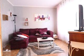 Appartement FLORANGE 75 (57190)