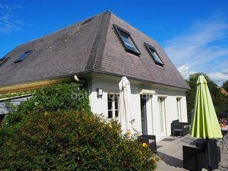 Maison PONT L'EVEQUE 215 (14130)