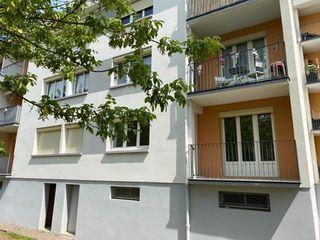 Appartement en résidence LONGVIC 62 (21600)