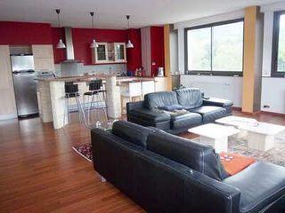 Appartement rénové CHAMPIGNEULLES  (54250)