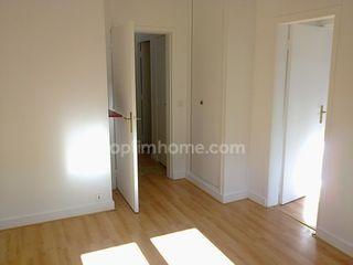 Appartement VERSAILLES 35 (78000)