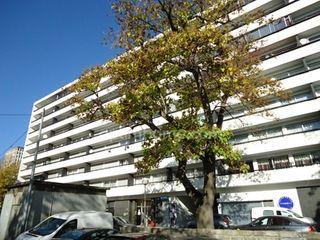 Appartement SARCELLES 85 (95200)