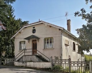 Maison individuelle MEZIN 90 (47170)