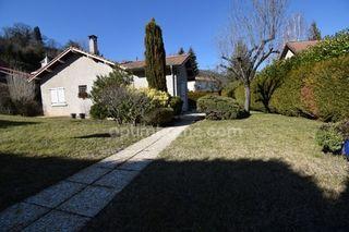 Maison TULLINS  (38210)