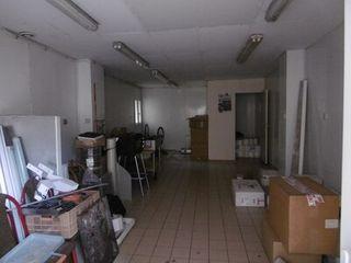 Appartement AMBAZAC  (87240)