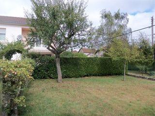 Maison MOYEUVRE GRANDE  (57250)