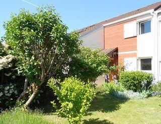 Maison VOISINS LE BRETONNEUX 101 (78960)