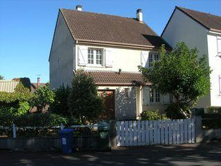 Maison LIMOGES  (87280)