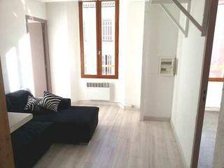 Appartement GONFARON  (83590)