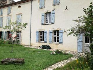 Maison ISSOIRE 200 (63500)