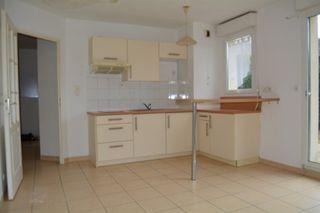 Appartement SAINT ANDRE DE L'EURE 46 (27220)