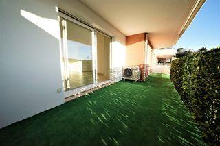 Appartement en résidence DRAGUIGNAN 72 (83300)