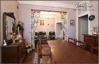 Appartement VICHY 81 (03200)