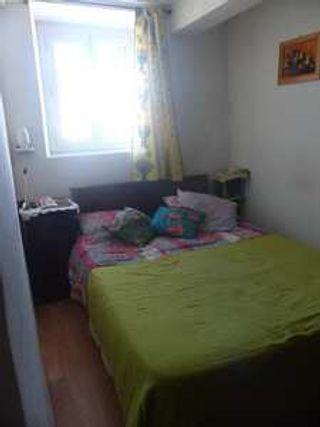 Appartement LA COLLE SUR LOUP  (06480)