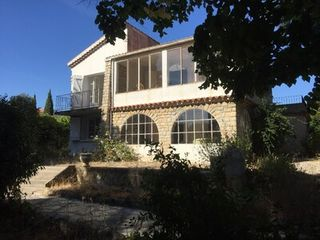 Villa SANARY SUR MER 200 (83110)