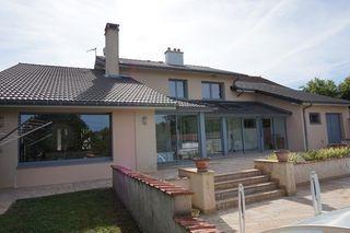 Maison contemporaine BRILLON EN BARROIS 218 (55000)