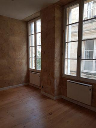 Appartement rénové BORDEAUX 45 (33300)