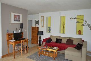 Appartement VILLEFONTAINE 85 (38090)