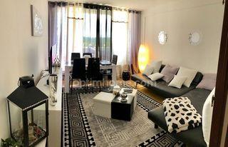 Appartement MEAUX 78 (77100)