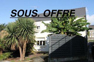 Maison SAINT HILAIRE DU HARCOUET 137 (50600)