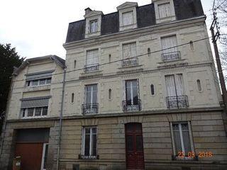 Appartement RENNES  (35000)
