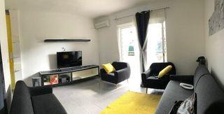 Appartement CAYENNE 27 (97300)