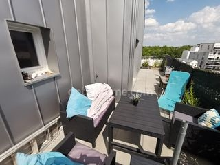 Appartement TRAPPES 47 (78190)